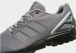 check out f6a2d 07219 adidas Originals ZX Flux Junior | JD Sports