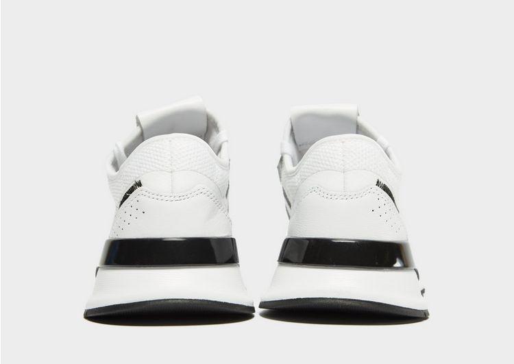 adidas Originals U_Path X júnior