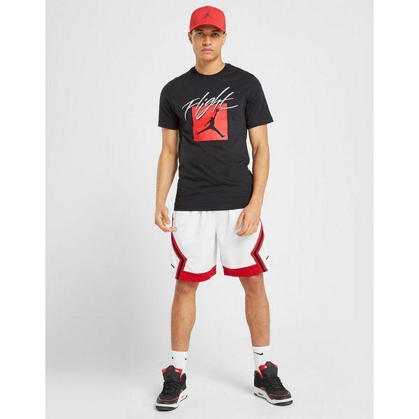 NIKE Jordan Jumpman Flight Men's T-Shirt