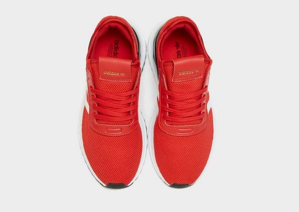 adidas Originals U_Path X Junior