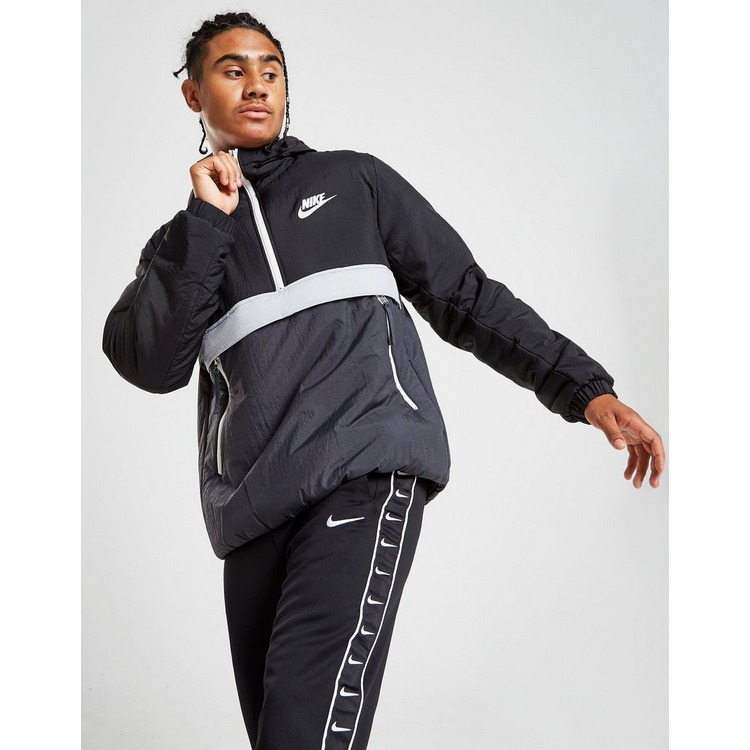 Nike chaqueta Synthetic-Fill