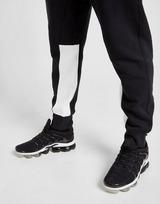 Nike Chariot Fleece Full Tracksuit