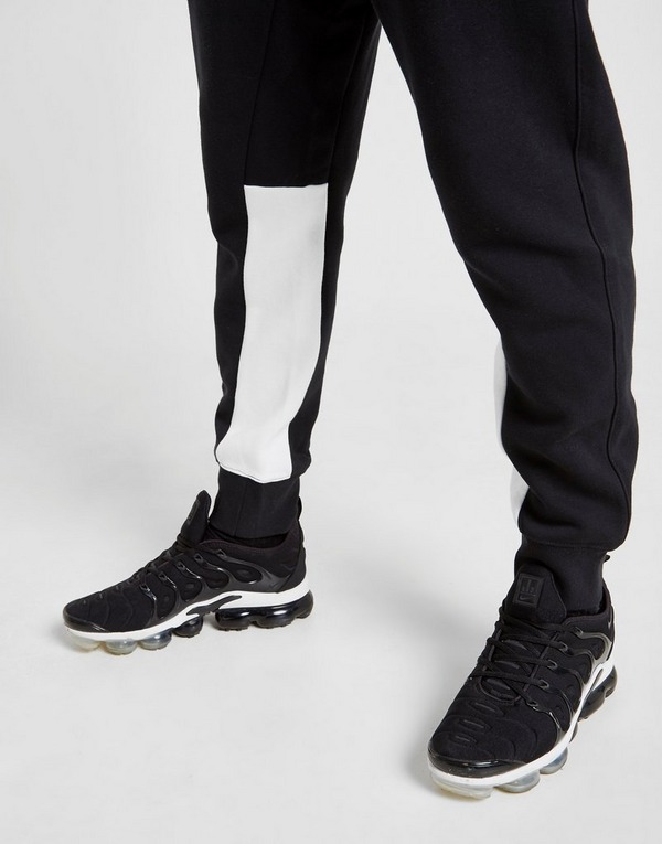 ensemble nike running homme