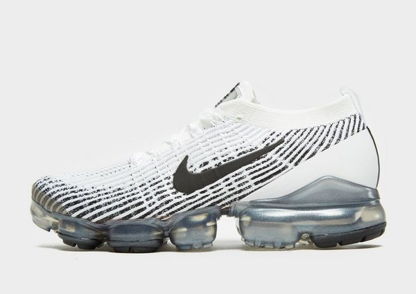brand new 6c480 d43c1 Nike Air VaporMax Flyknit 3 | JD Sports