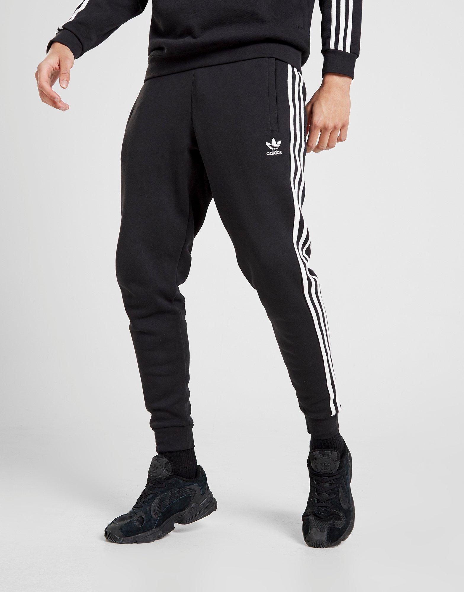 adidas originals jogginghose herren