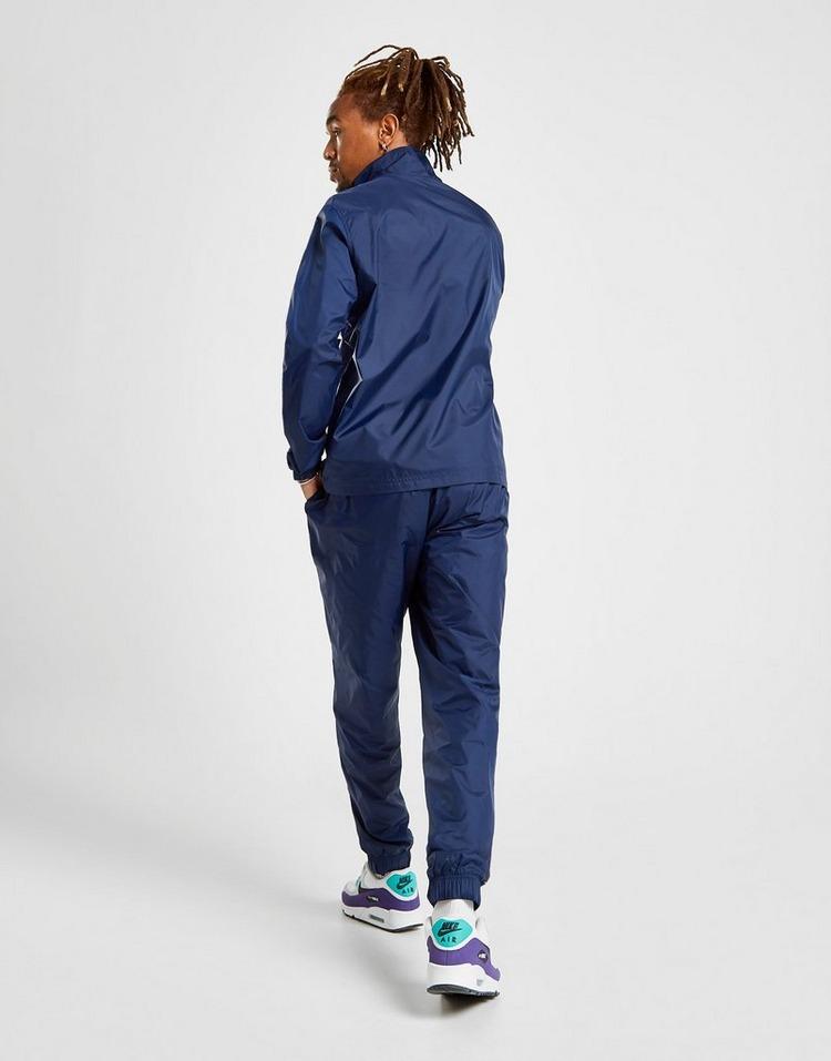 Nike Fato de treino Slayer Woven