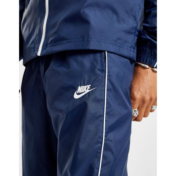 Nike Slayer Woven Tracksuit