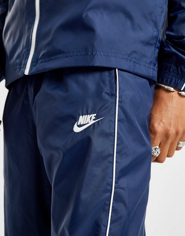 Nike Slayer Woven Tracksuit