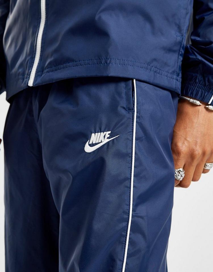 Nike Slayer Woven Verryttelyasu