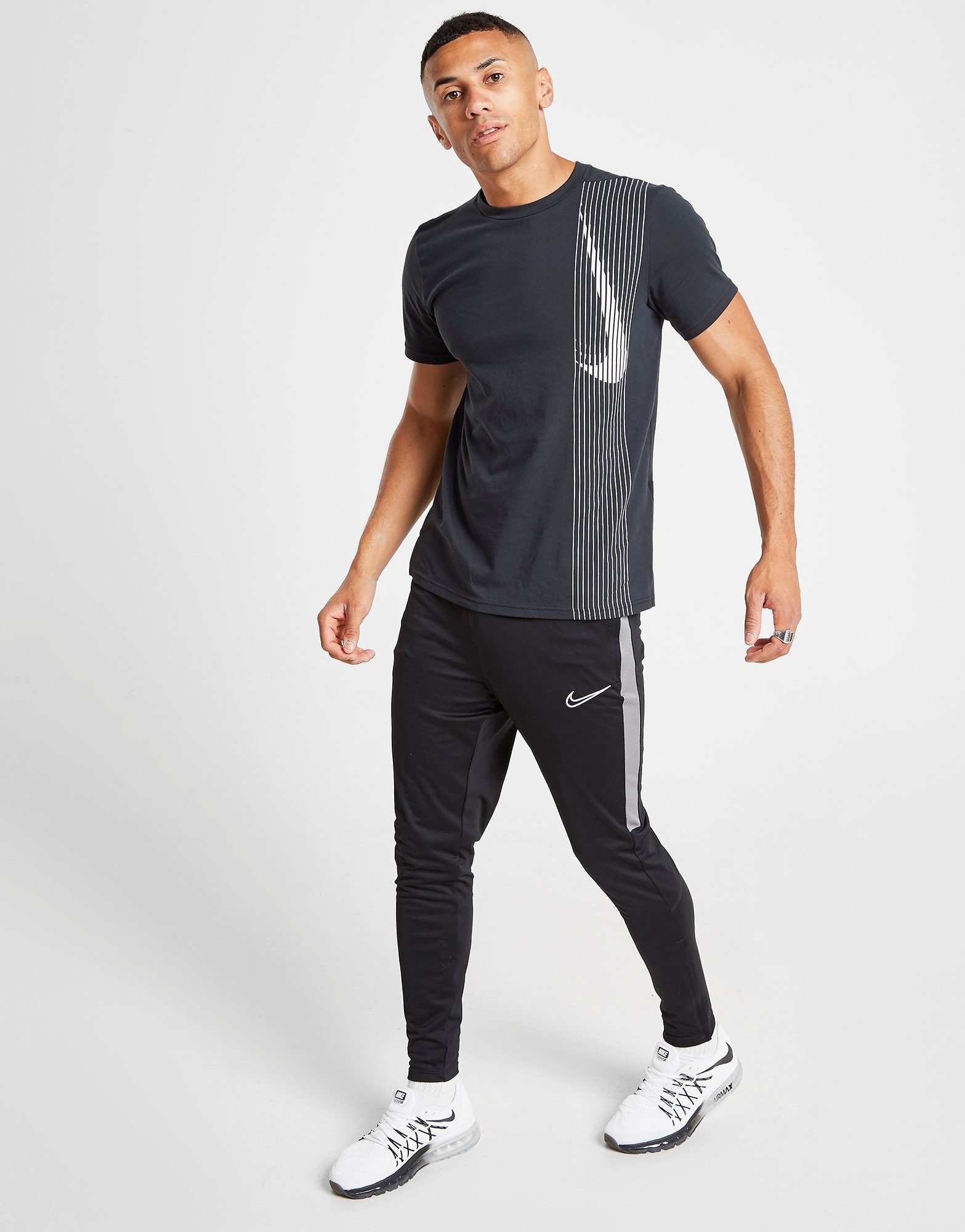 Nike Academy Trainingsbroek Heren | JD Sports
