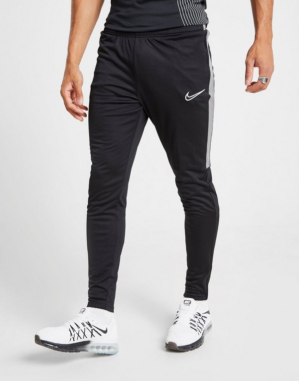 Koop Zwart Nike Academy Trainingsbroek Heren | JD Sports