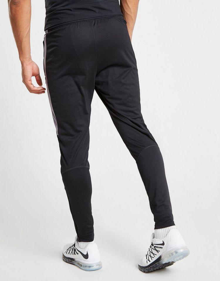Nike pantalón de chándal Academy