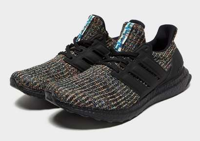 JD Sports Singapore | Sneakers, Clothing & Sports Fashion