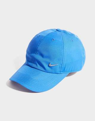 Nike Swoosh Cap Junior