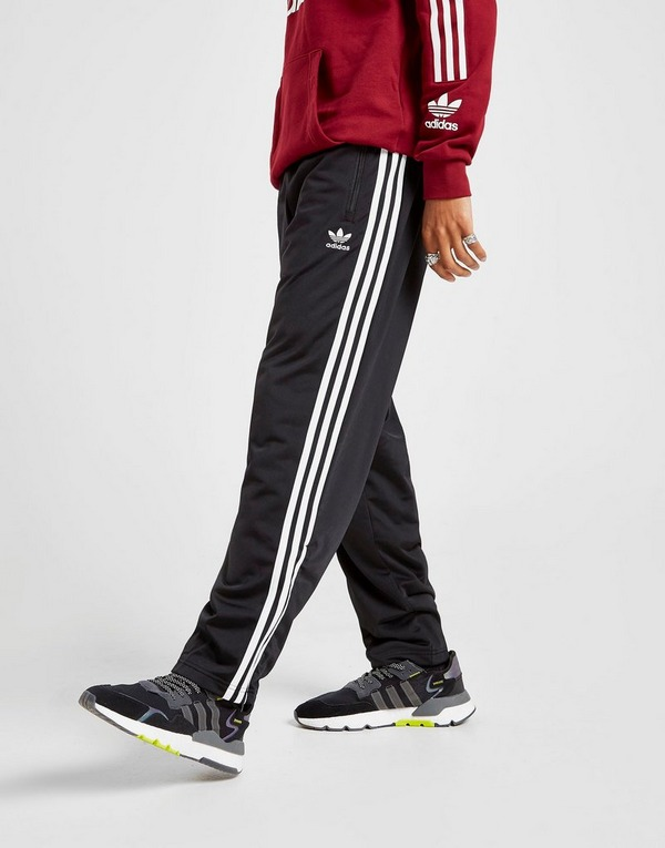 adidas heren sportbroek