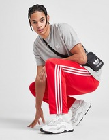 adidas Originals Firebird Verryttelyhousut Miehet