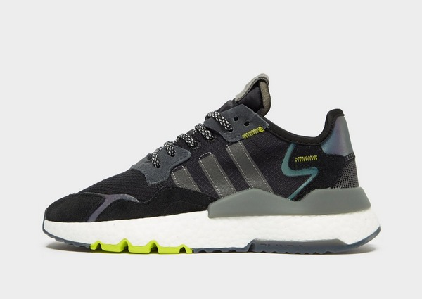 adidas Originals Nite Jogger Junior