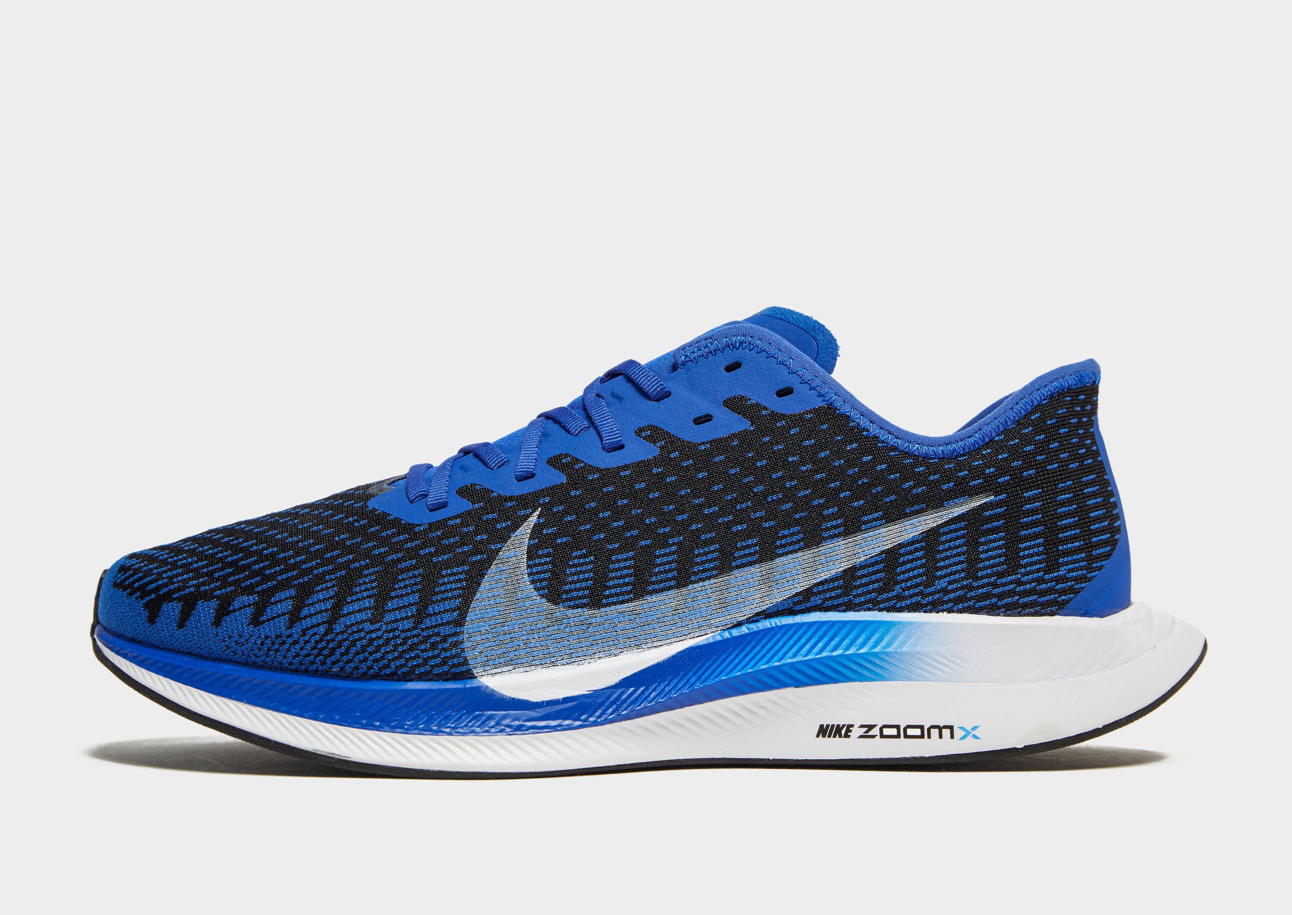 new concept ab73c ba32f Nike Zoom Pegasus Turbo 2 | JD Sports