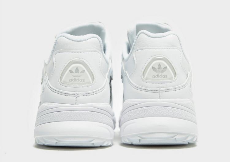 adidas Originals Yung 96 Chasm Trail Junior