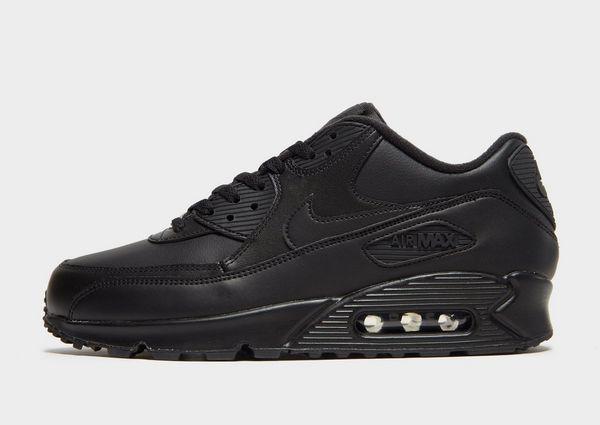 5f6a440798 Nike Air Max 90 Leather | JD Sports