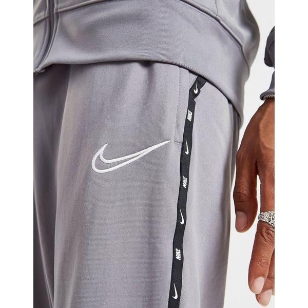 Nike Academy Tape Træningsbukser Herre
