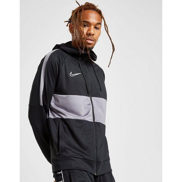 Nike Academy Full Zip Hoodie