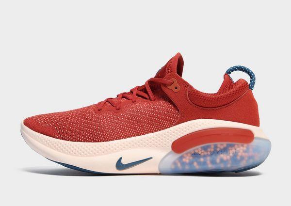 Nike Joyride Run Flyknit   JD Sports