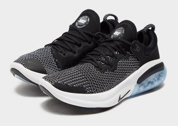 Nike Joyride Run Flyknit Homme
