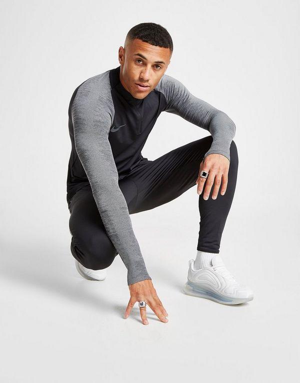 Nike Strike 1/4 Zip Top