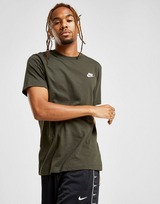 Nike T-shirt Core Logo