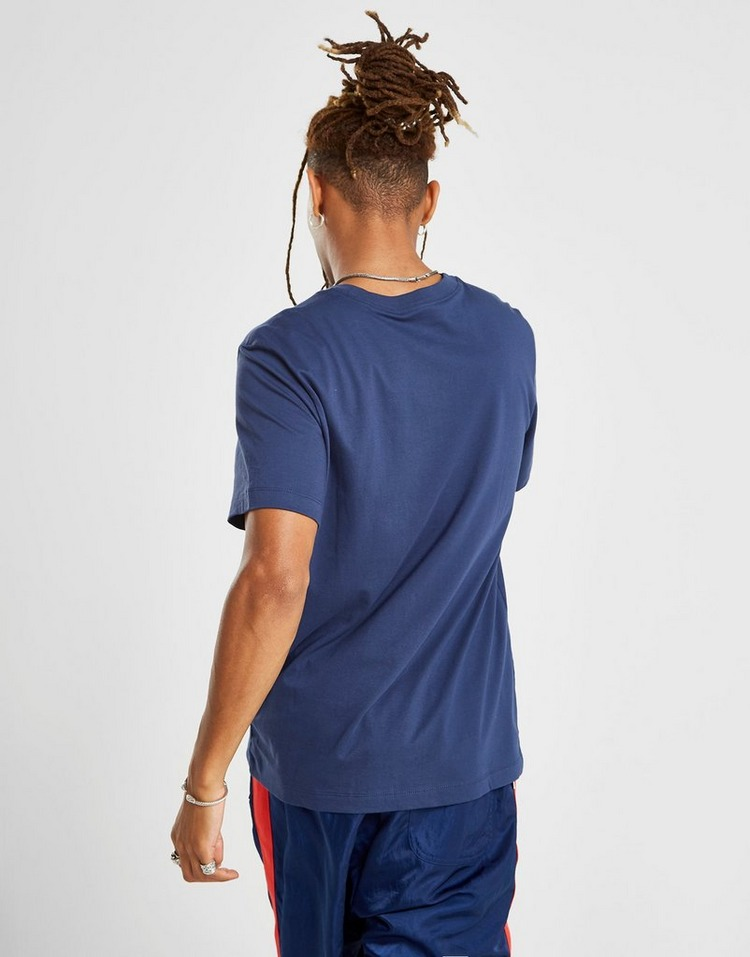 Nike T-shirt Core Logo