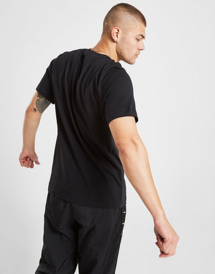 Nike Futura Short Sleeve T-Shirt