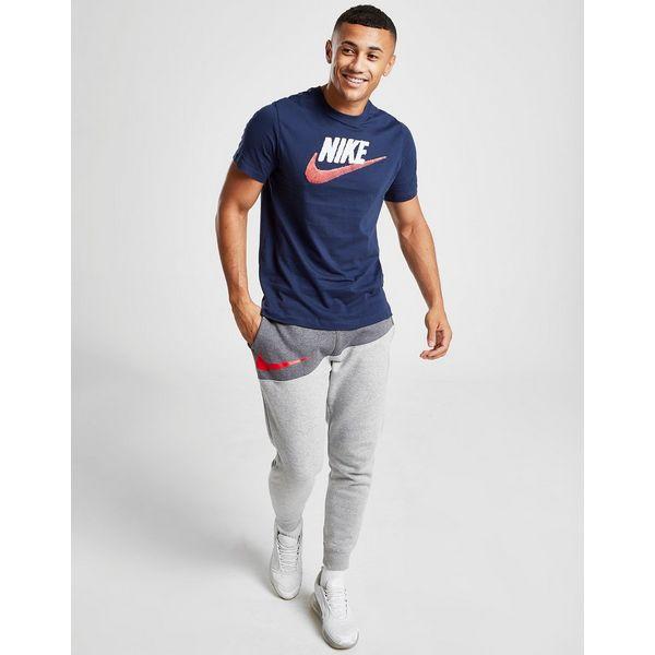 Nike Futura Short Sleeve T-Shirt