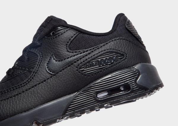 Nike Air Max 90 para bebé   JD Sports