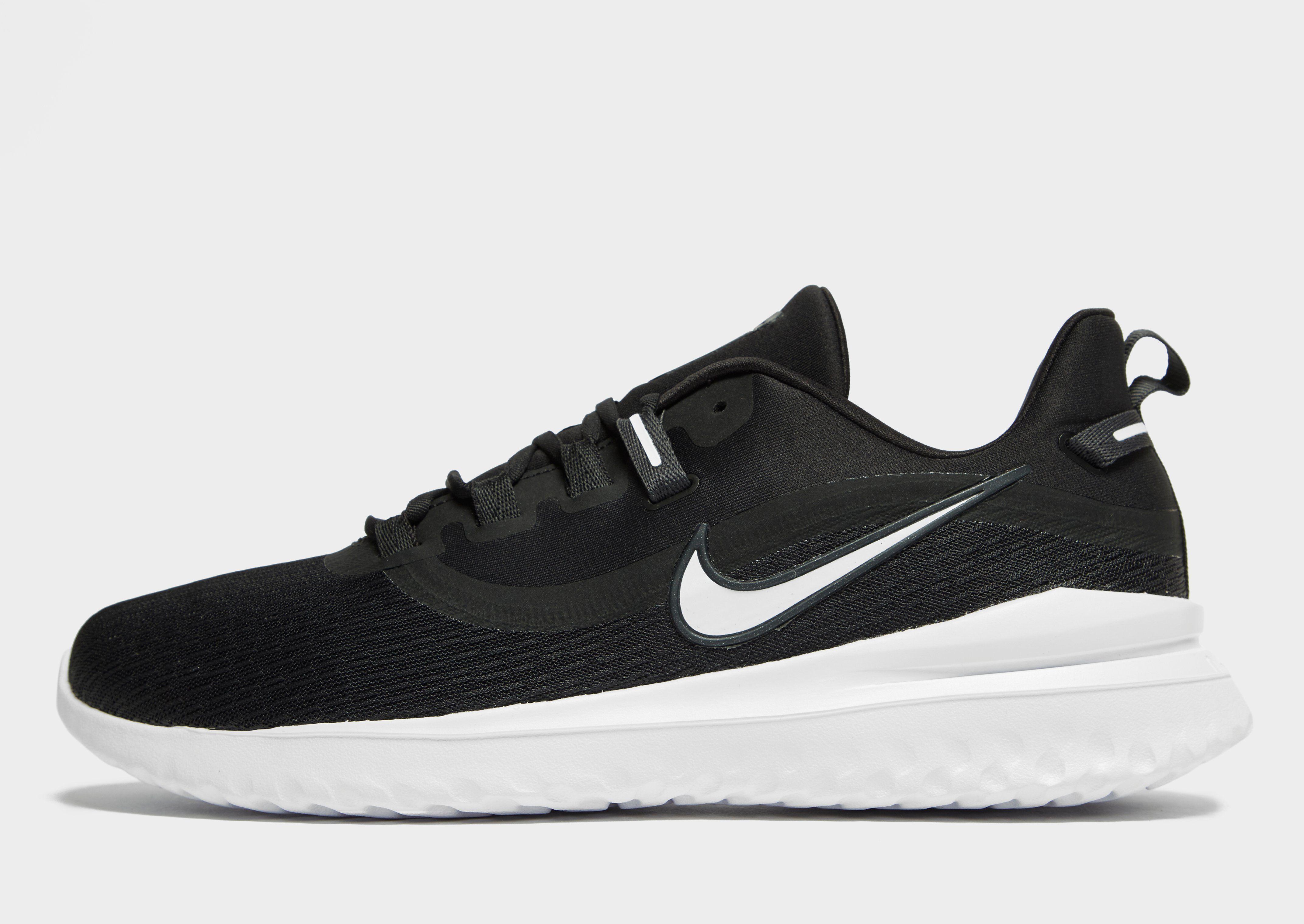 on sale 0bab1 dd2d1 Nike Renew Rival   JD Sports