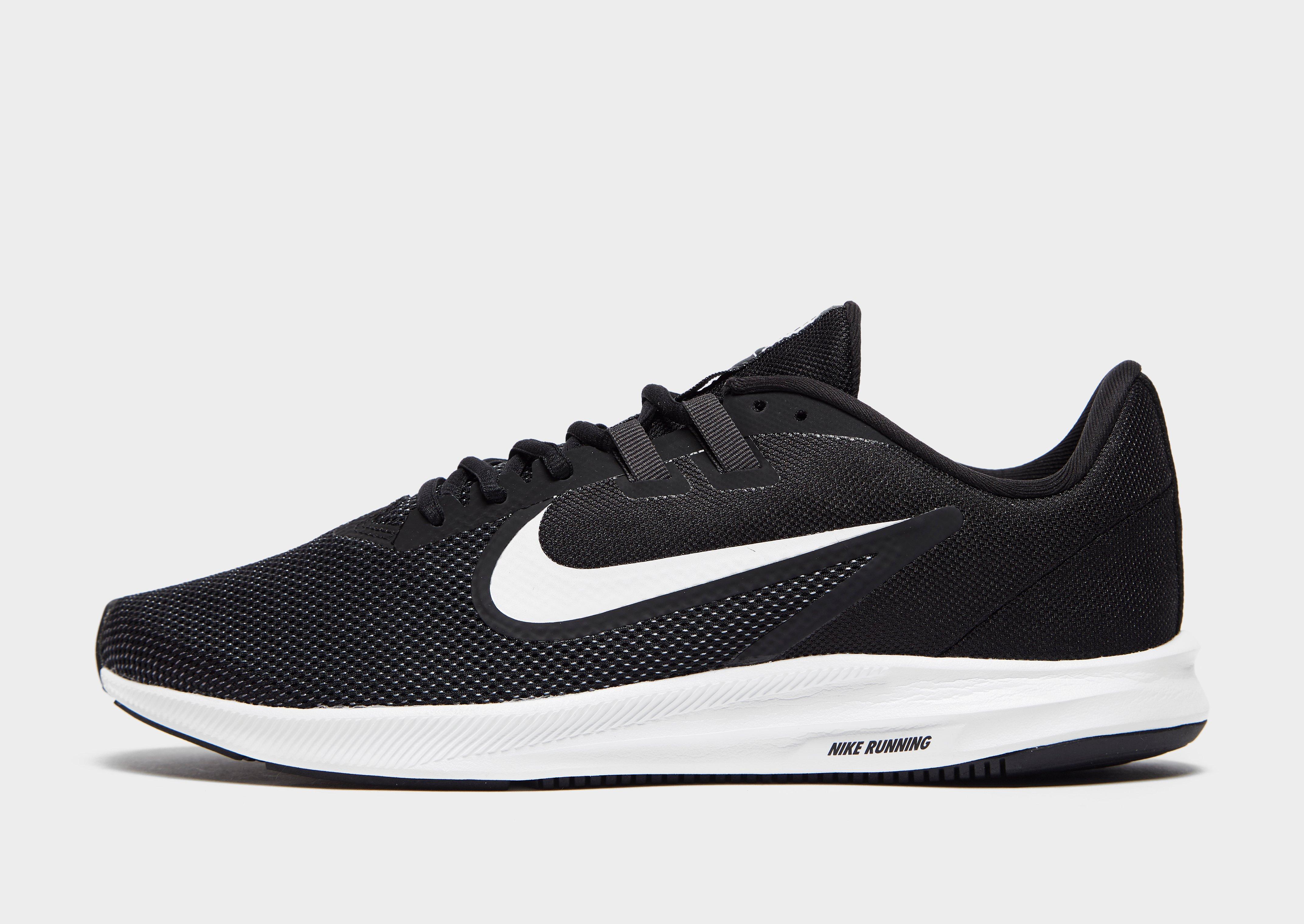 chaussures de running homme downshifter 9 nike