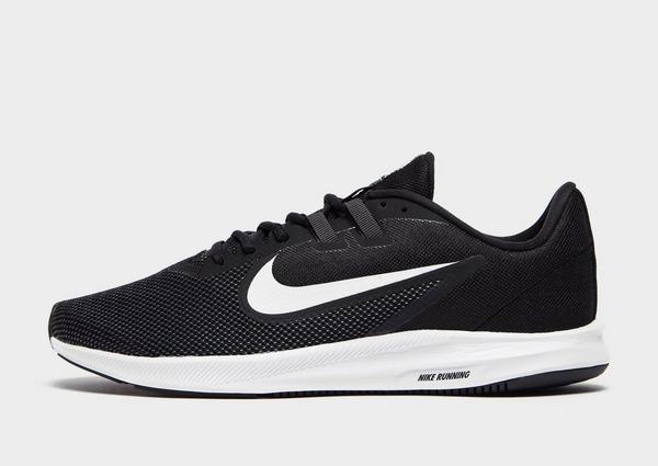 Nike Downshifter 9 Herre