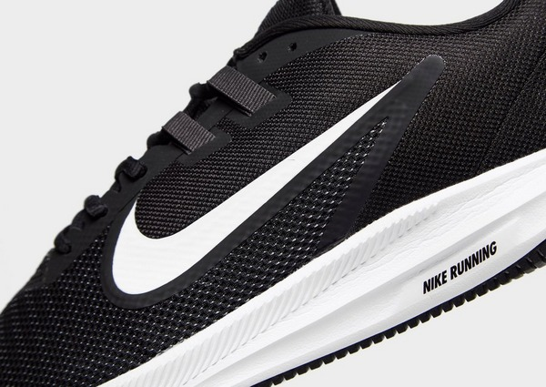 Nike Downshifter 9 | JD Sports