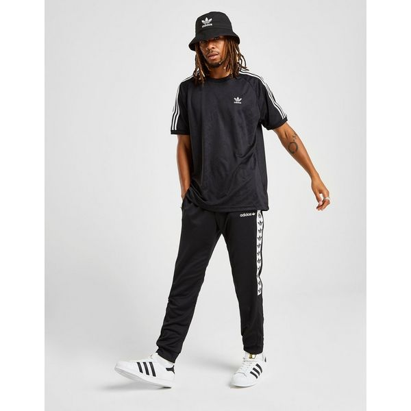 adidas Originals Monogram All Over Print T-Shirt