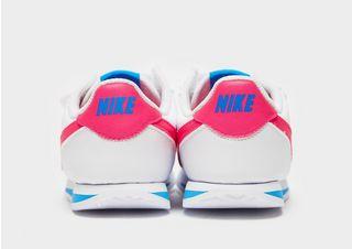 Nike Cortez para bebé