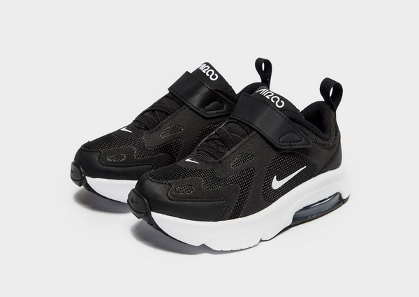 timeless design reasonably priced best choice Nike Air Max 200 Infant | JD Sports
