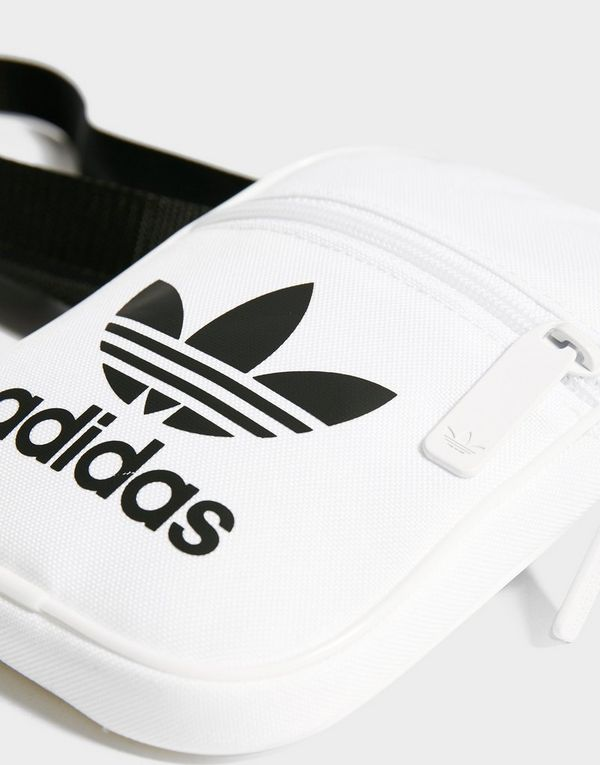 adidas Originals Festival Small Item Bag