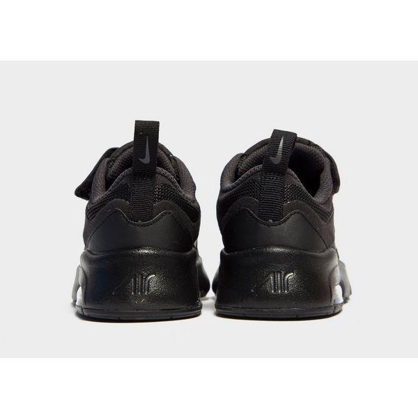 Nike Air Max 200 para bebé