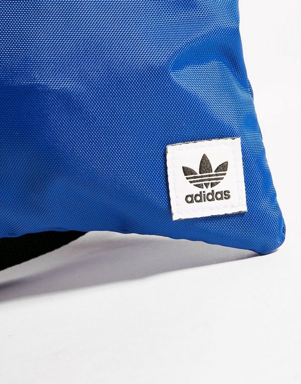 adidas Originals mini bandolera Simple