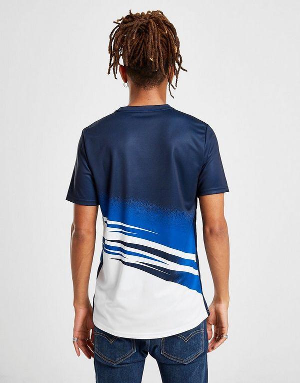 Nike camiseta Chelsea FC Strike Graphic