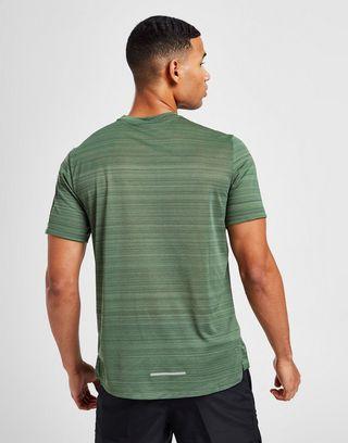Nike Miler T-Shirt