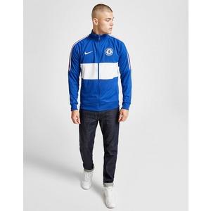 Nike Chelsea FC I96 Jacka