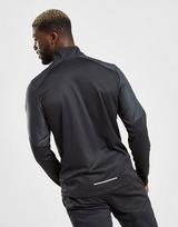 Nike Pacer Hybrid 1/2 Zip Track Top