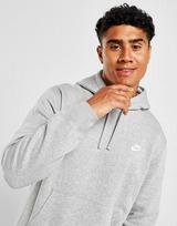 Nike Foundation Overhead Hoodie Heren