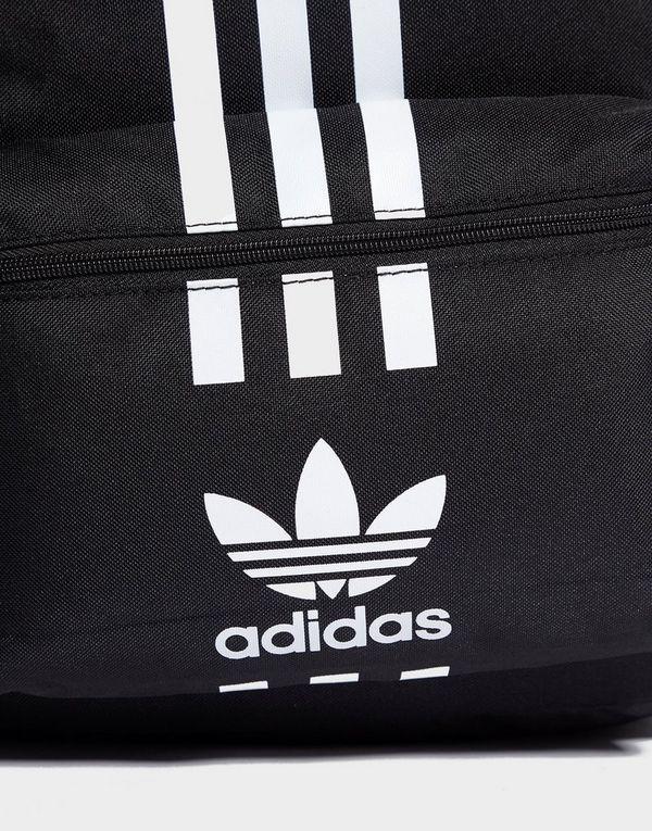 adidas Originals mochila Lock Up